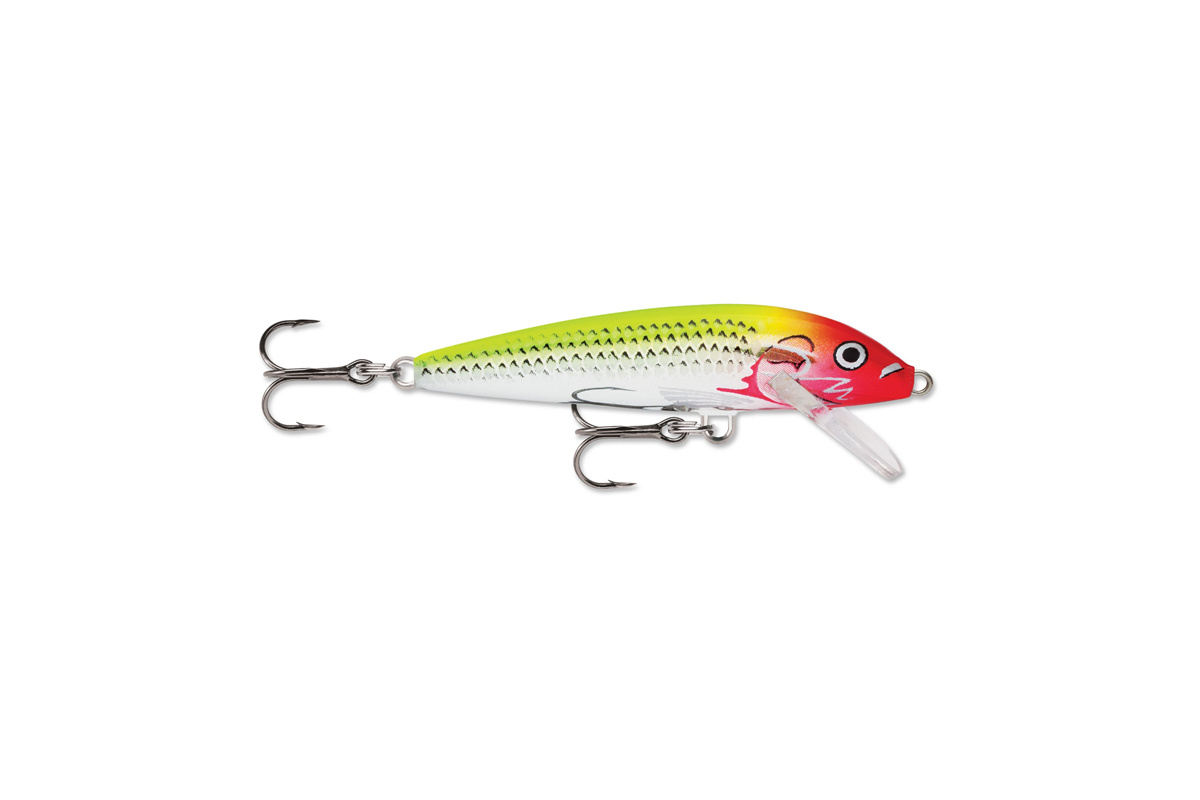 Rapala Original Floater®