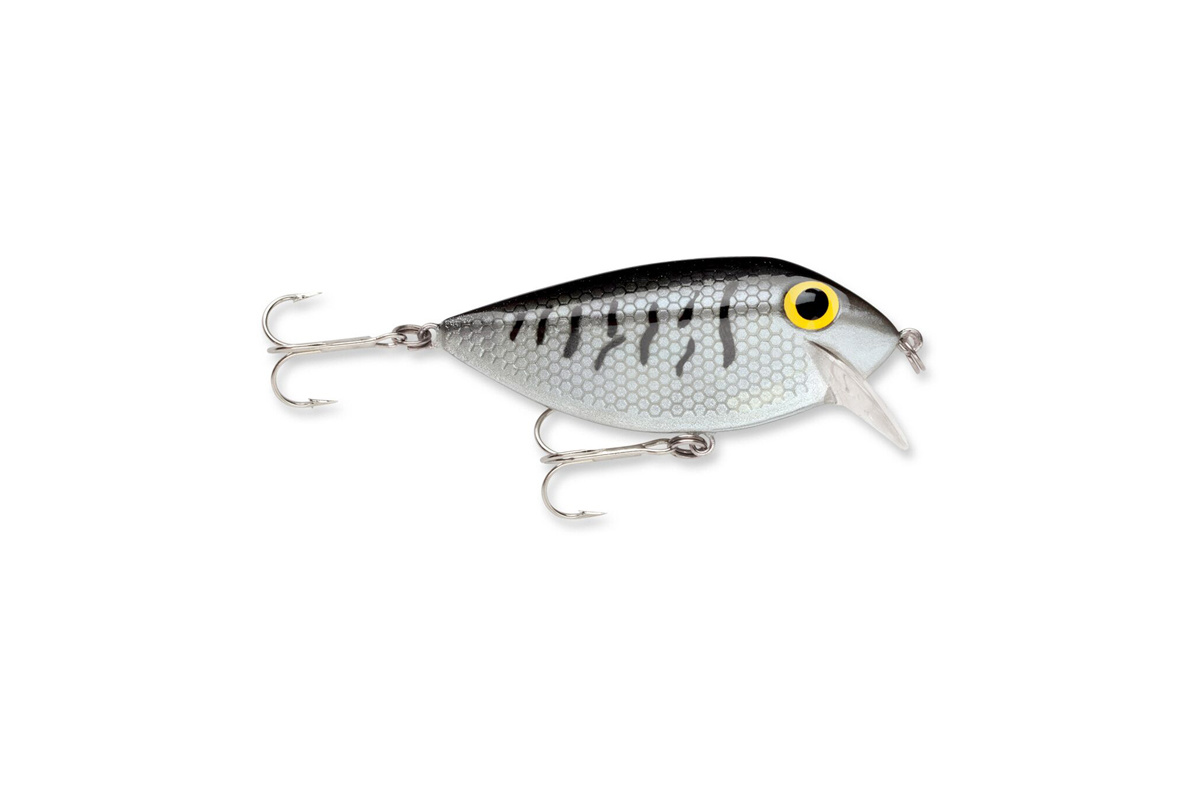Storm Lures Original ThinFin®