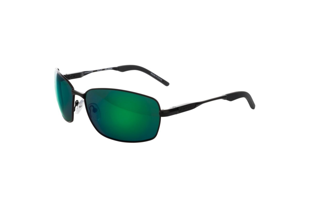 Spiderwire Waylay Sunglasses