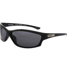Spiderwire Wound Around Sunglasses