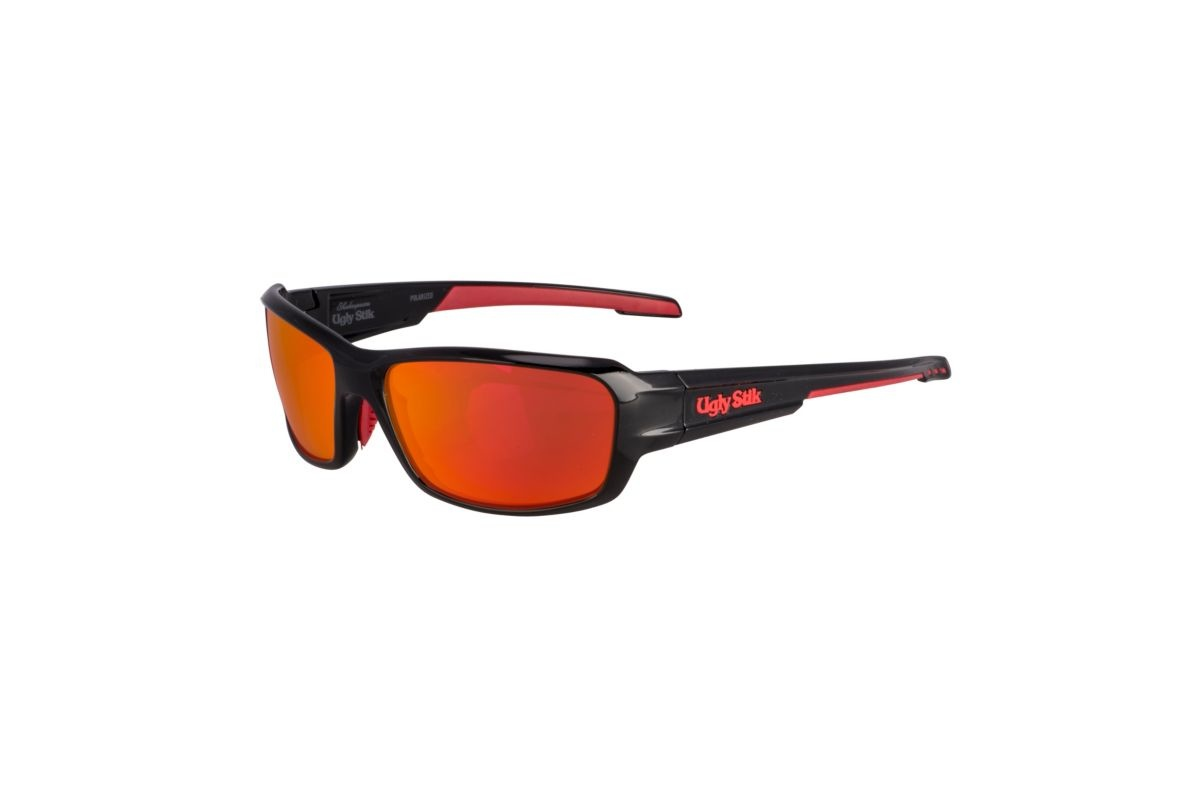 Shakespeare Ugly Stik USK010 Sunglasses