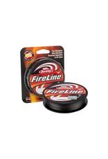 Berkley FireLine® Original