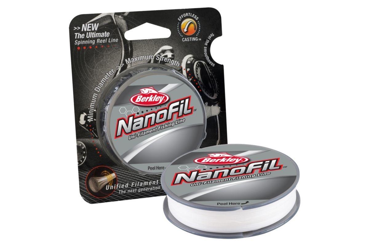 Berkley NanoFil®