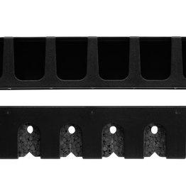 Berkley Vertical 6 Rod Rack