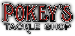 Pokey's Tackle Shop