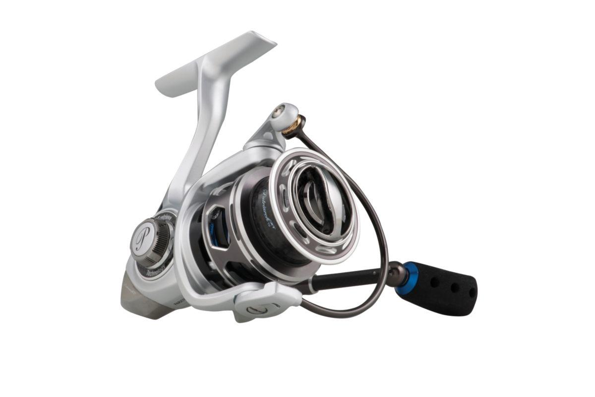 Pflueger Patriarch® XT Spinning Reel