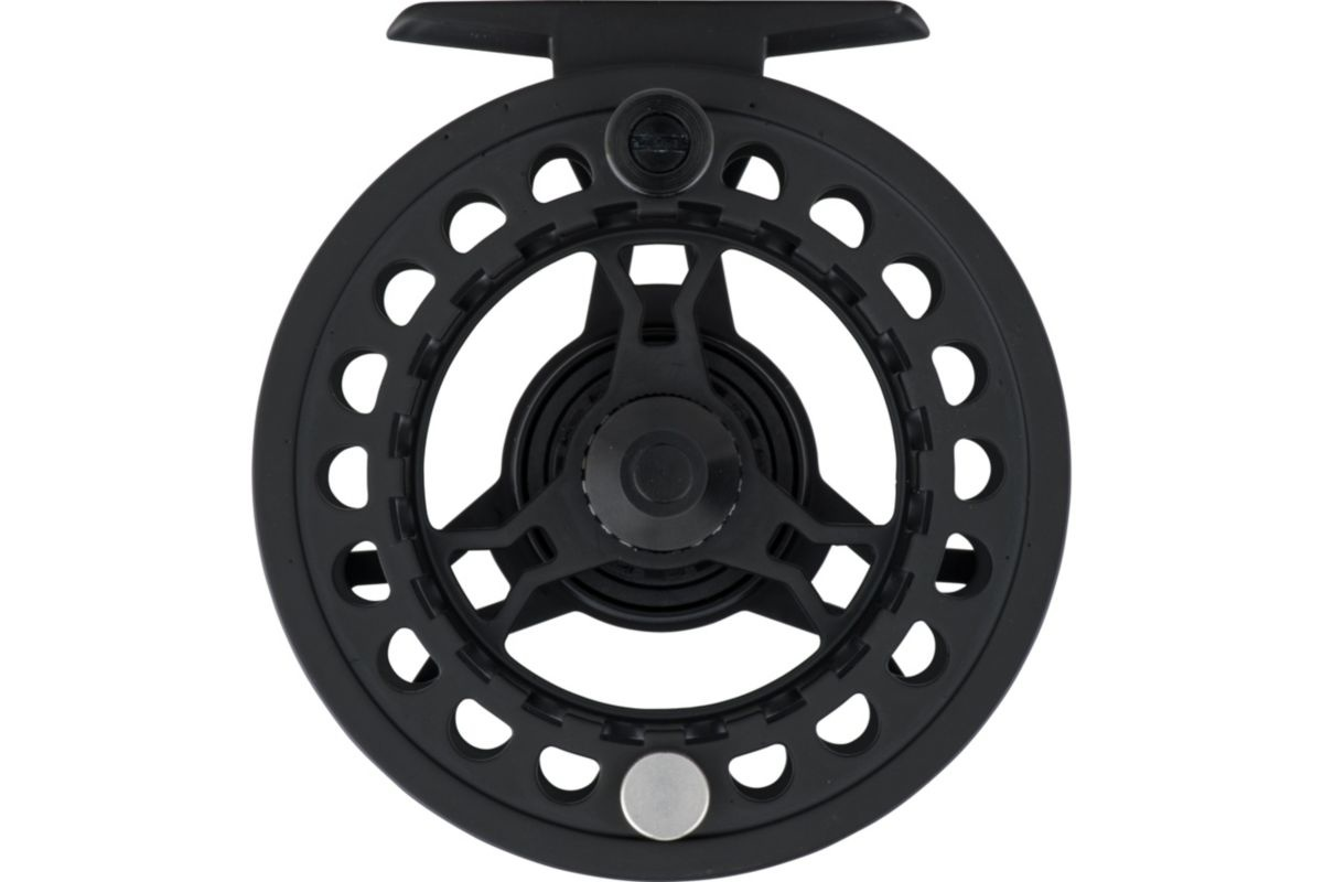Pflueger Trion Fly Reel