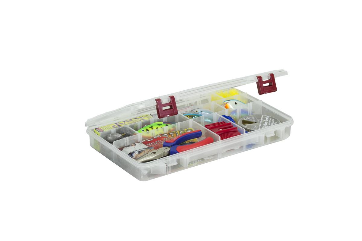 Plano ProLatch® StowAway® Bulk Storage (3700)