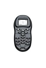 Minn Kota i-Pilot Remote- Legacy