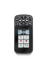 Minn Kota i-Pilot Link Remote-Bluetooth