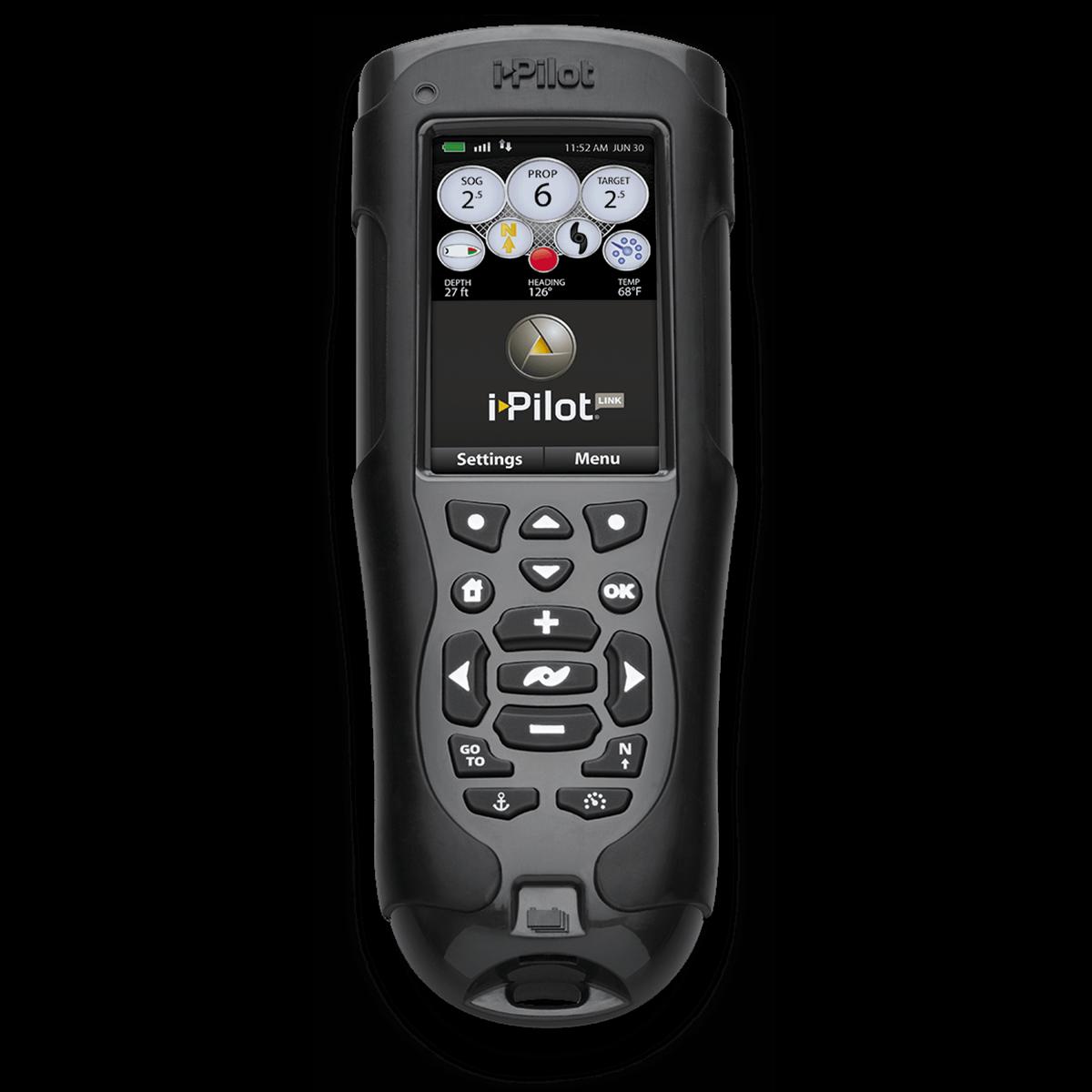 Minn Kota i-Pilot Link Remote-Legacy