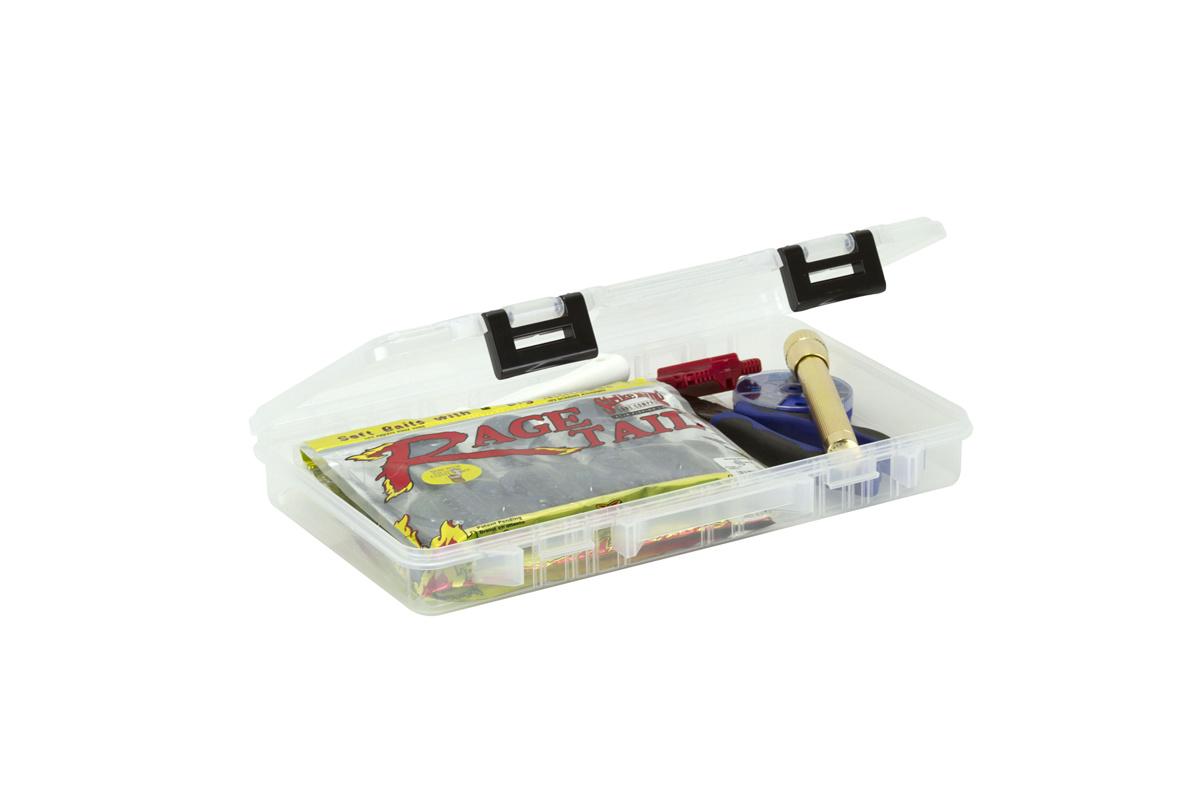 Plano ProLatch® Open-Compartment StowAway® (3700)