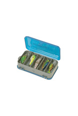 Plano Double-Sided Tackle Organizer Small