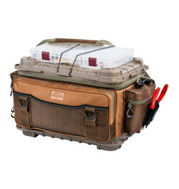 Plano Guide Series™ Tackle Bag (3700)