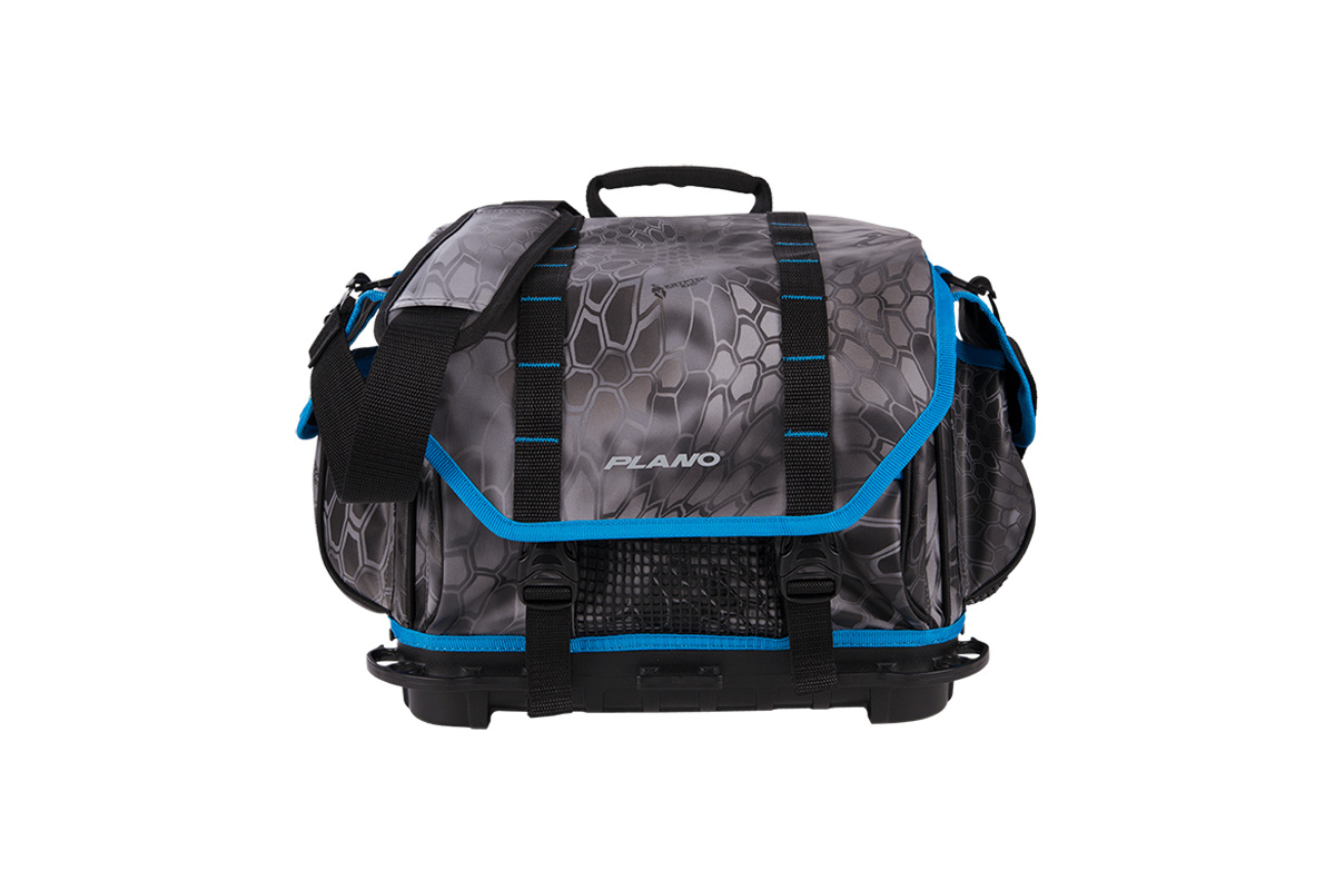 Plano Z-Series Tackle Bag (3600)