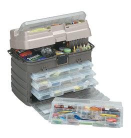 Plano Guide Series™ Original StowAway® Rack System