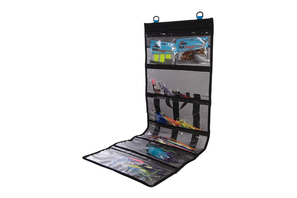 Plano Z-Series Wrap