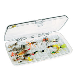 Plano Guide Series™ Fly Fishing Case Large
