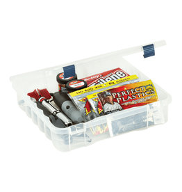 Plano ProLatch® Storage Box