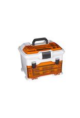 Flambeau T4 Pro Multiloader™ - ZERUST®