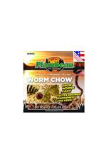 Flambeau Worm Chow - Small