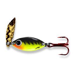 PK Lures PK Predator Flash Fishing Spoon