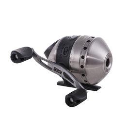 Zebco 33® Spincast