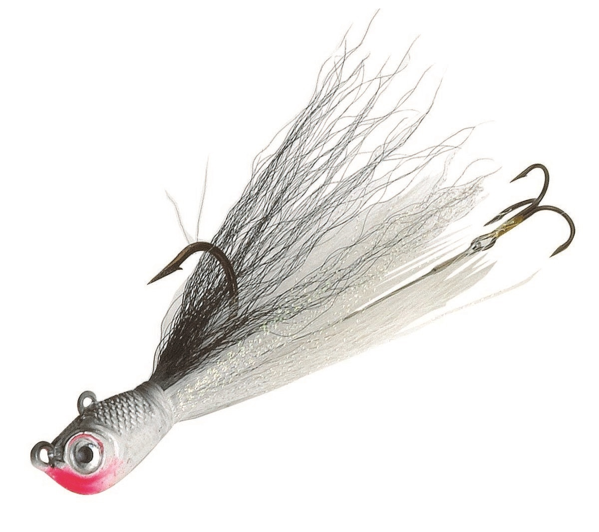Northland Bionic Bucktail® Jig