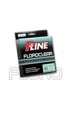 P Line Floroclear
