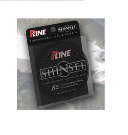 P Line Shinsei Leader Material