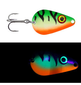 Moonshine Lures Casting Spoon