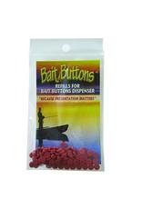 Bait Button Bait Button Original 100 QTY Refill