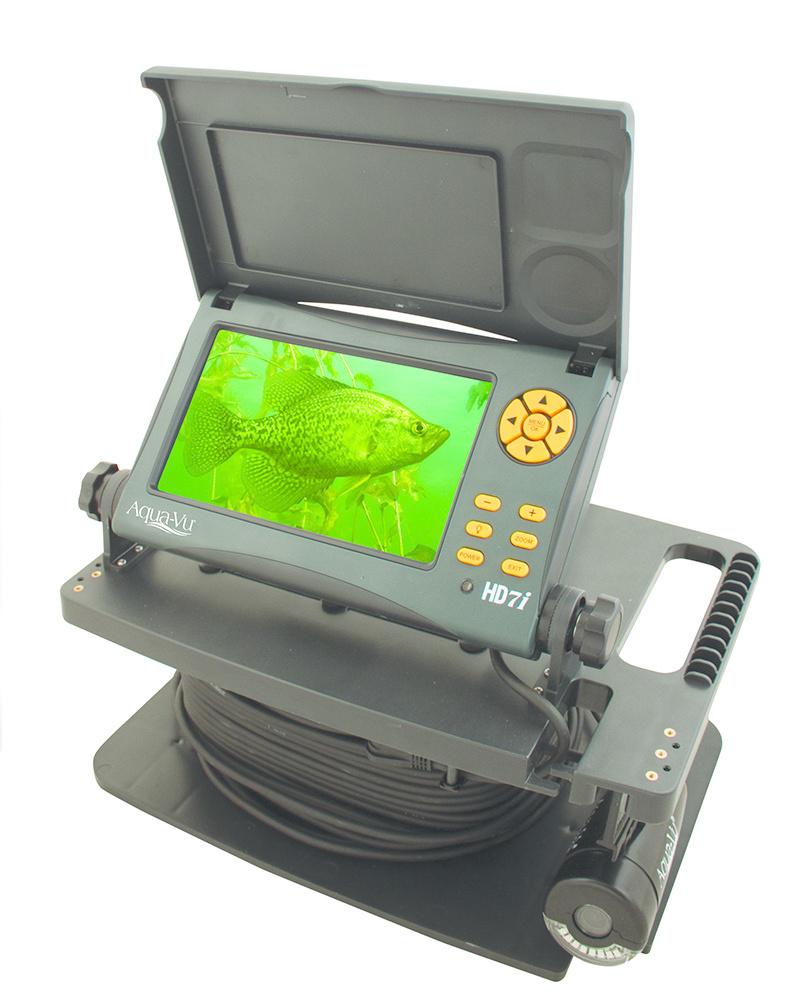 Aqua-Vu HD7i