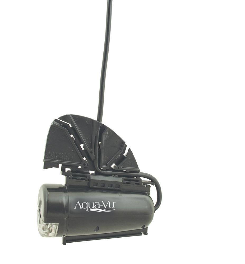Aqua-Vu HD7i Pro