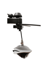 Marcum Wireless Camera Panner