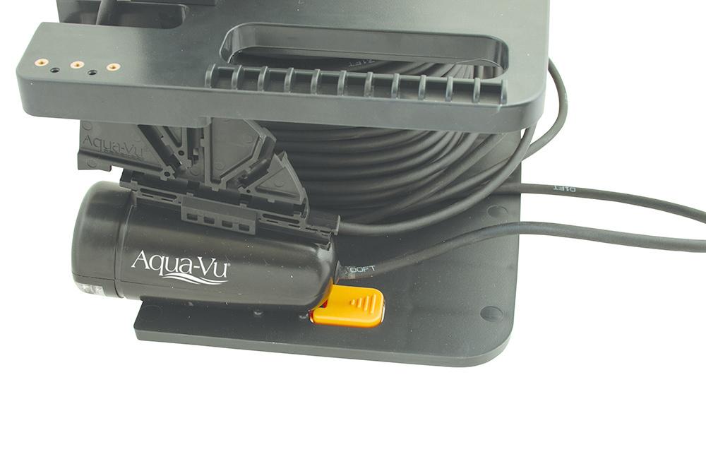 Aqua-Vu HD10i