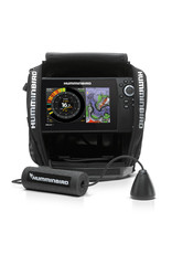 Humminbird Ice Helix 7 Chirp GPS G3