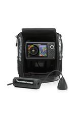 Humminbird Ice Helix 5 Chirp GPS G2
