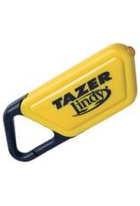 Lindy Techni-Glo Tazer