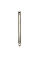 Ion 12 Inch Hex Shaft Extension