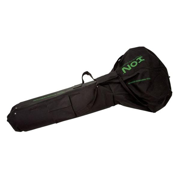 Ion Auger Bag