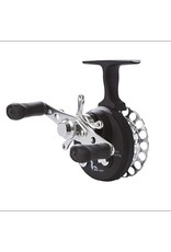 Eagle Claw Inline Reel with Aluminum Spool