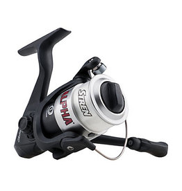 Shakespeare Alpha 20 Spinning Reel