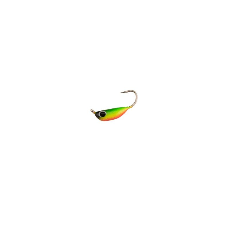 Berkley Fusion 19 Tungsten Vertical Jig 2 Pak