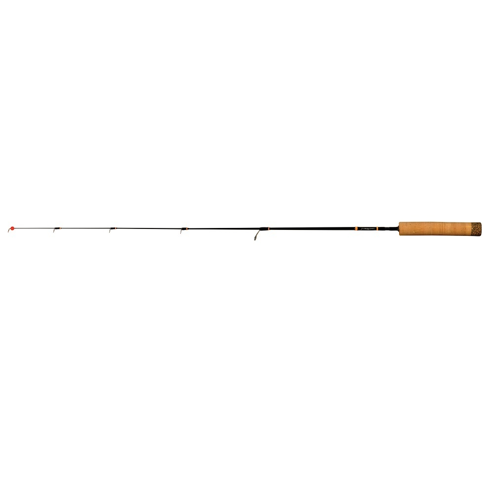 """JT Outdoor Products JT-Walleye Snare 36"""" Sure Grip"""