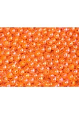 Pokey's Tackle Shop Pearl Beads