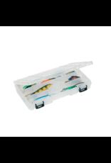 Plano Custom Divider StowAway® (3500)