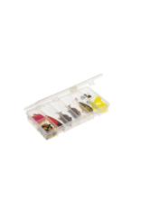 Plano Eight-Compartment StowAway® (3400)