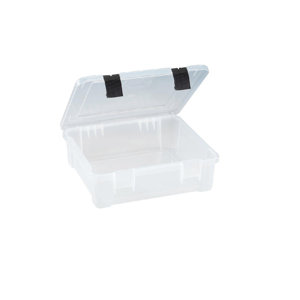 Plano ProLatch® Storage Box XXL