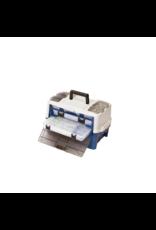 Plano Hybrid Hip StowAway® Tackle Box